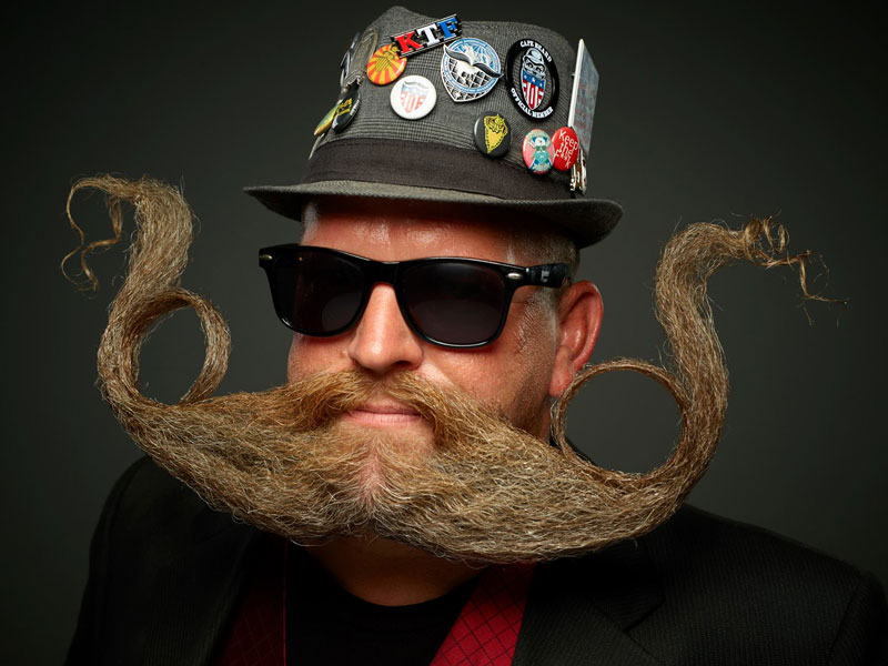 2017 world beard and mustache championships gallery by greg anderson 7 The 2017 World Beard and Mustache Championships Gallery is Here