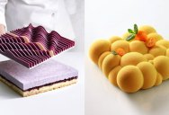 Dinara Kasko is Pushing the Boundaries of Cake Design (15 Photos)