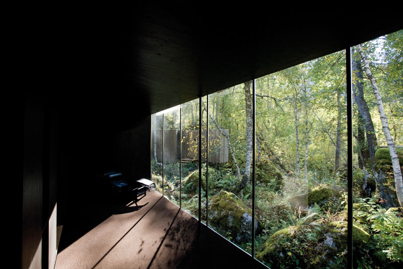 juvet landscape hotel norway 16 The Home from Ex Machina is Actually a Hotel in Norway and You Can Stay There Right Now