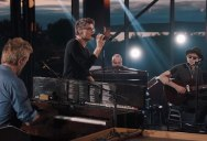A-ha Did an Unplugged Version of 'Take On Me' and It Sounds Like a Completely Different Song