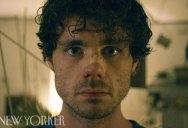See Why 'Stutterer' Won the Academy Award for Best Short Film of 2015