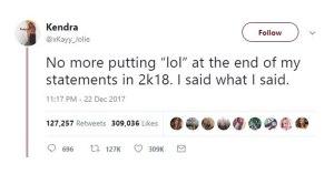 until next year 30 until next year (30)