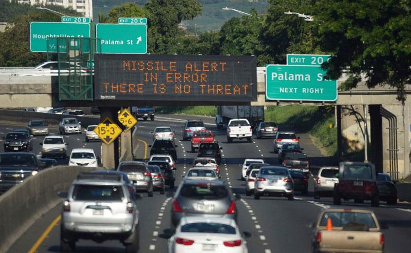 the menu for hawaiis emergency warning system is a ux nightmare 1 The Menu for Hawaiis Emergency Warning System is a UX Nightmare