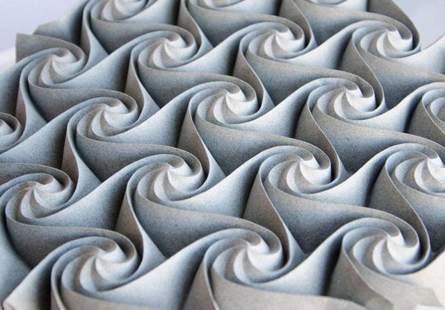 modular origami by ekaterina lukasheva 28 37 Incredible Modular Origami Works by Ekaterina Lukasheva