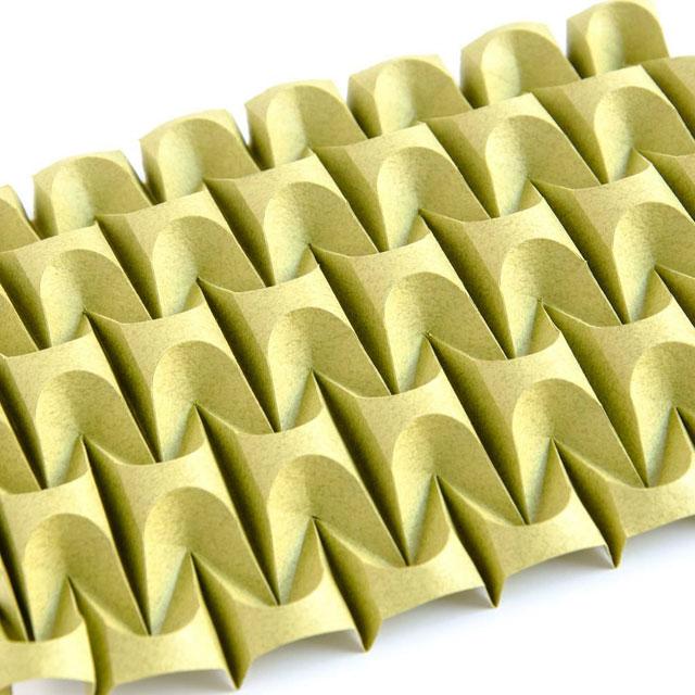modular origami by ekaterina lukasheva 3 37 Incredible Modular Origami Works by Ekaterina Lukasheva