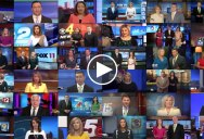 This Is What Happens When One Company Owns Dozens of Local News Stations