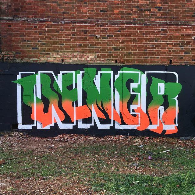graffiti artist pref puts artistic spin on word riddles 9 Graffiti Artist Puts Artistic Spin on Word Riddles (17 Pics)