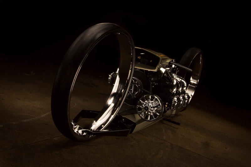 tmc dumont motorcycle by tarso marques 18 As Far As Concepts Go, TMC DUMONT is One of the Coolest and Craziest
