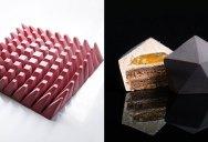 Dinara Kasko Continues to Push the Boundaries of Pastry Design (21 Photos)