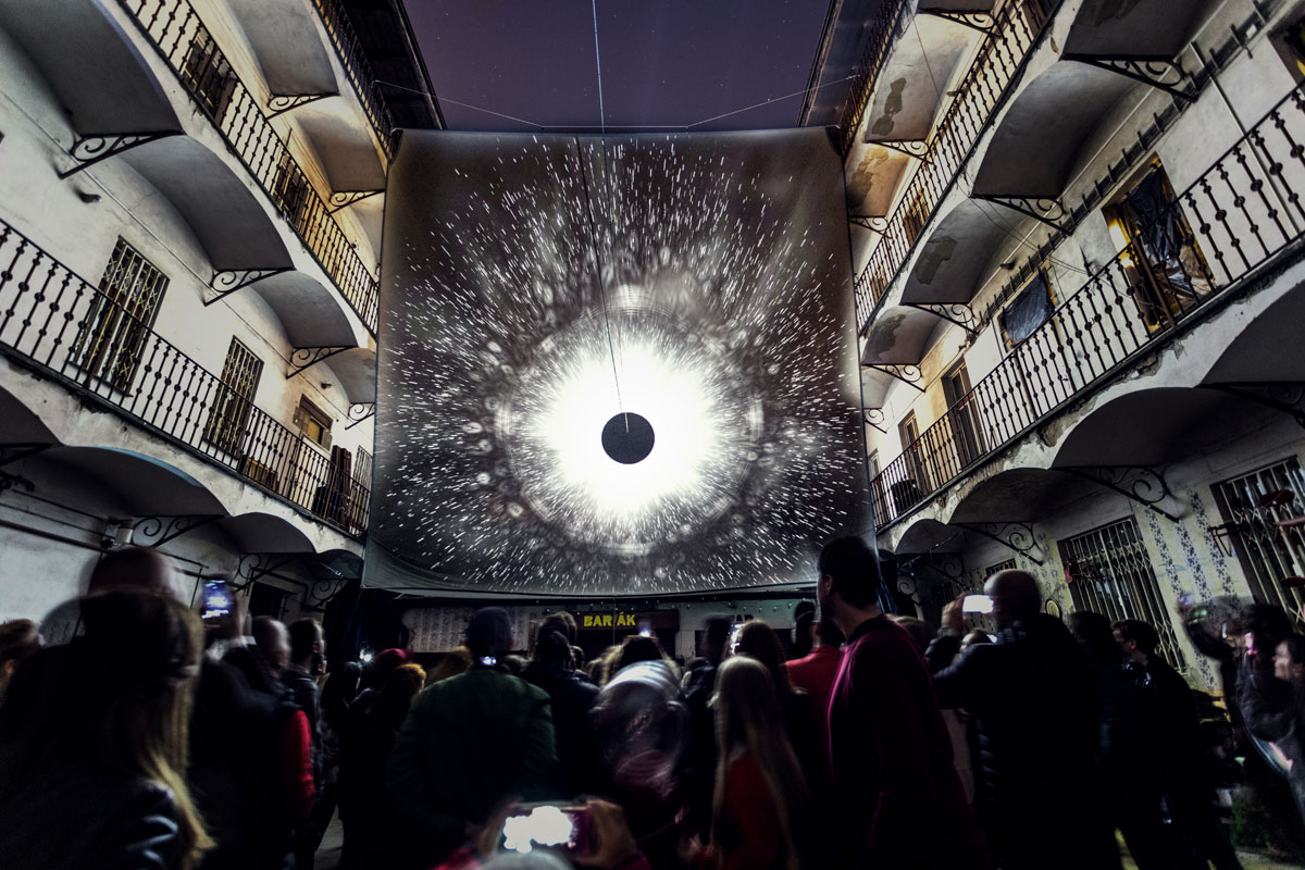 signal 2018 filip obr 8 Theres an Annual Light Festival in Prague and It Looks Amazing