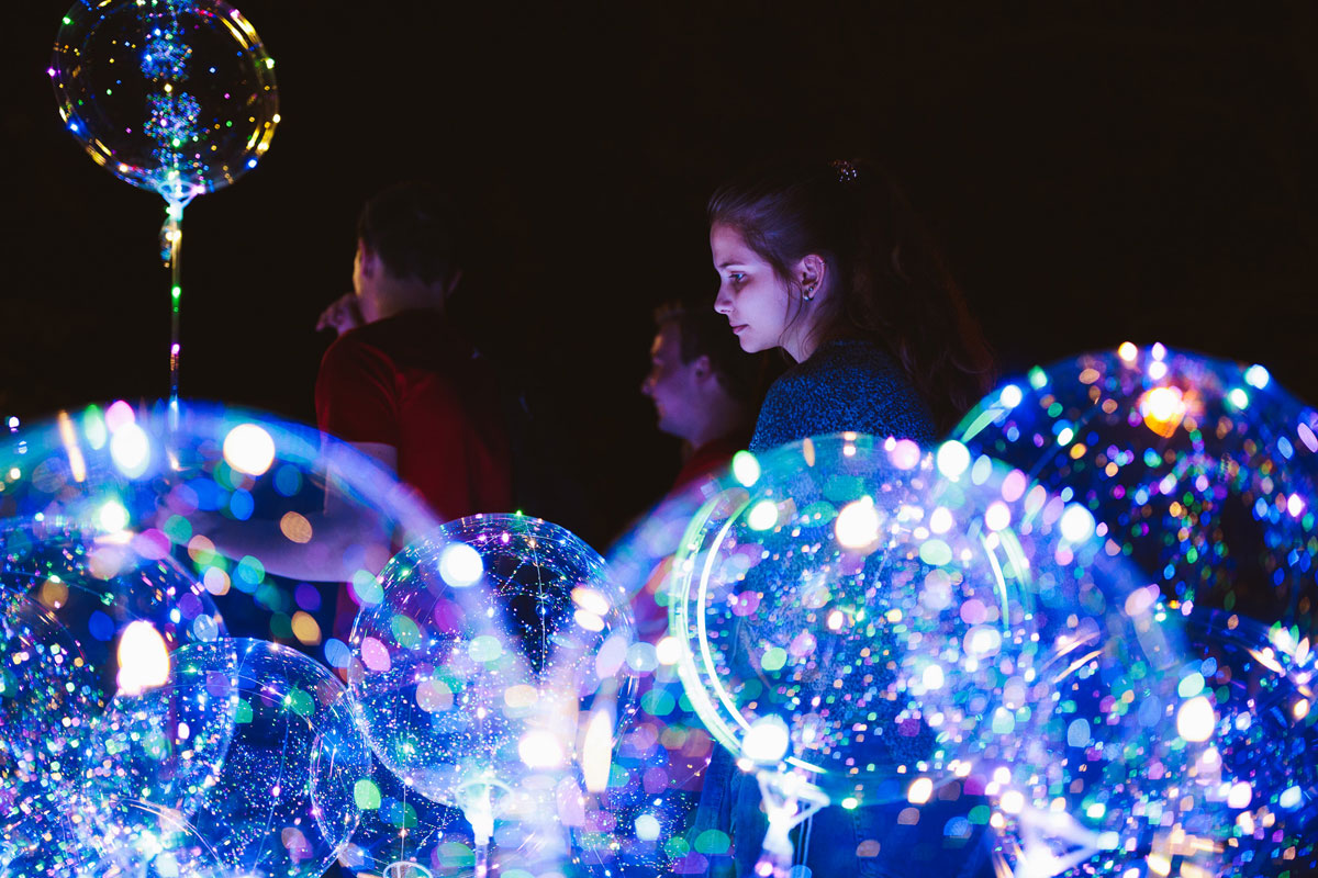 signal2018 duc5a1an vondra a6a9474 facebook Theres an Annual Light Festival in Prague and It Looks Amazing