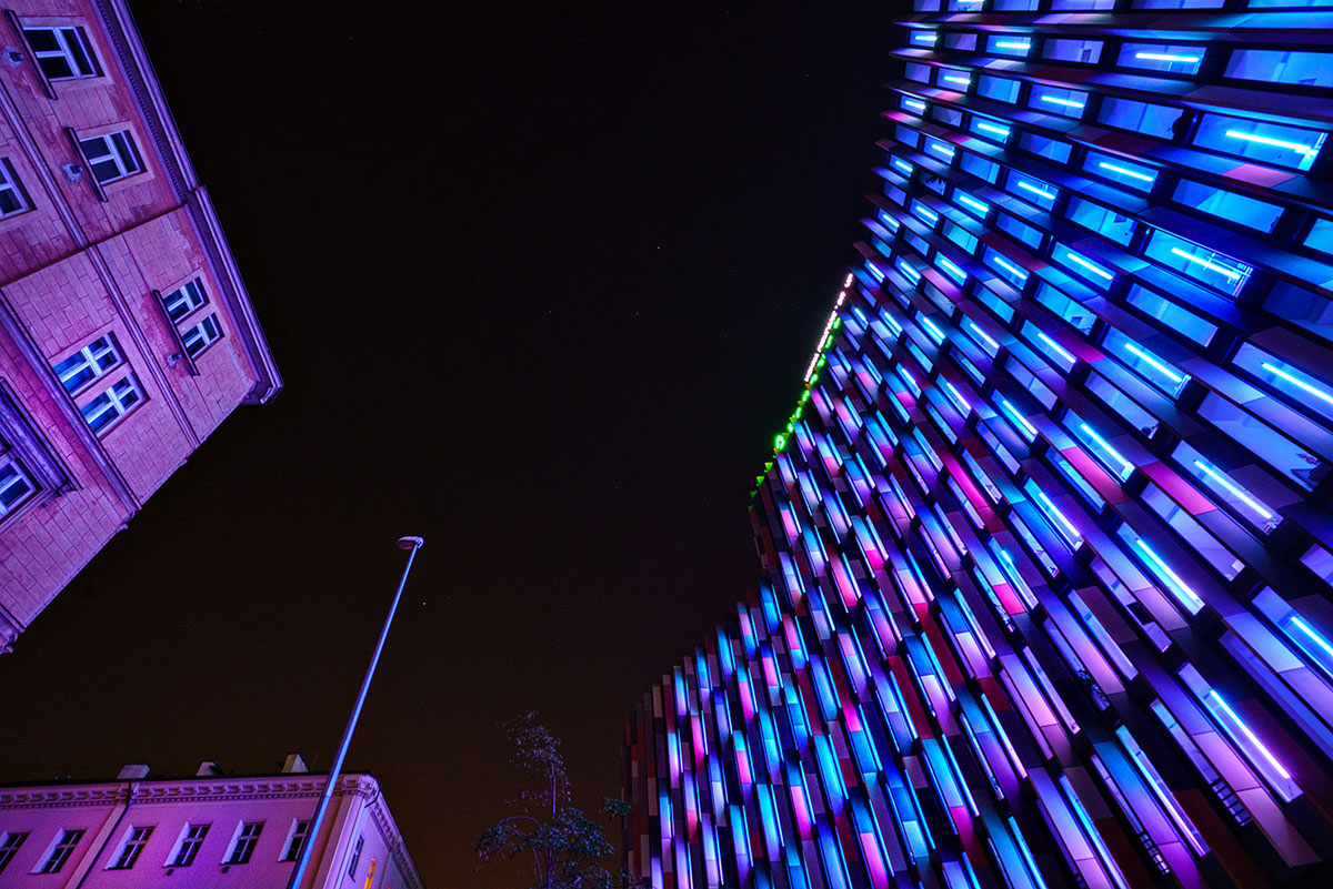 signal2018 jiri sebek dsc00214 fb Theres an Annual Light Festival in Prague and It Looks Amazing