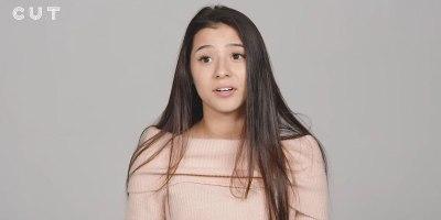 100 Strangers Reveal Their Biggest Regret