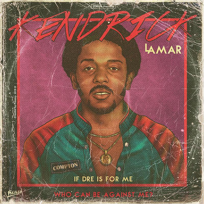 80s album covers of todays pop stars 1 These Retro 80s Album Covers of Todays Pop Stars are Totally Radical
