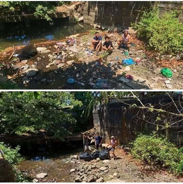 trashtag best 5 #Trashtag is Trending and Its Actually Awesome, Lets Keep It Going!
