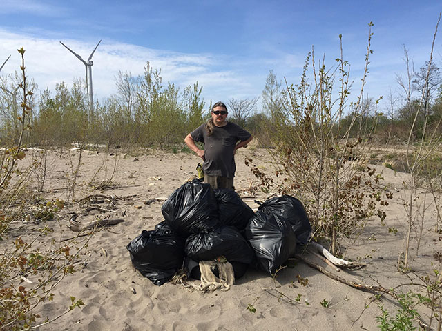 trashtag best 9 #Trashtag is Trending and Its Actually Awesome, Lets Keep It Going!