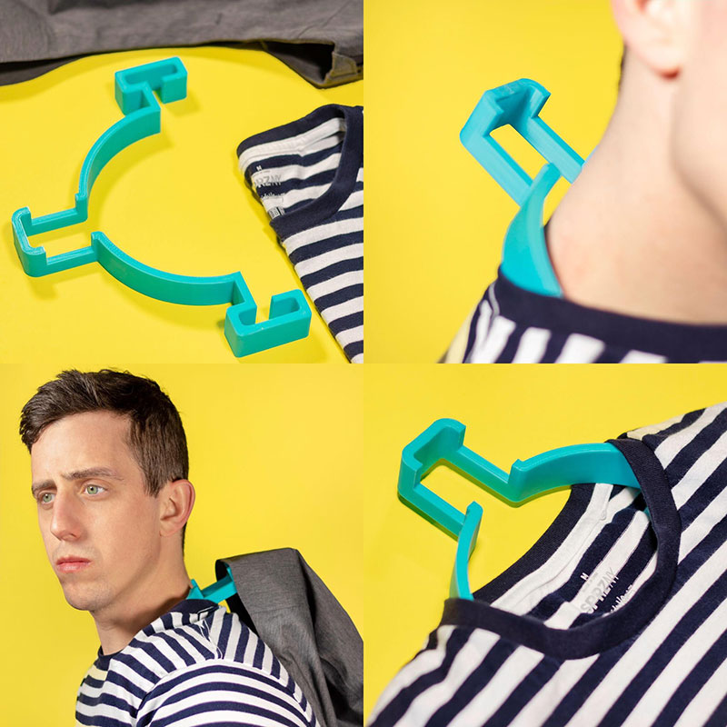 guy designs funny useless products to solve problems that dont exist 10 Guy Designs Funny, Useless Products To Solve Problems That Dont Exist