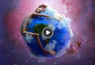 Lil Dicky Wrote a Love Song to Earth With a Ridiculous Amount of Cameos