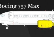 The Real Reason Boeing's New Plane Crashed Twice