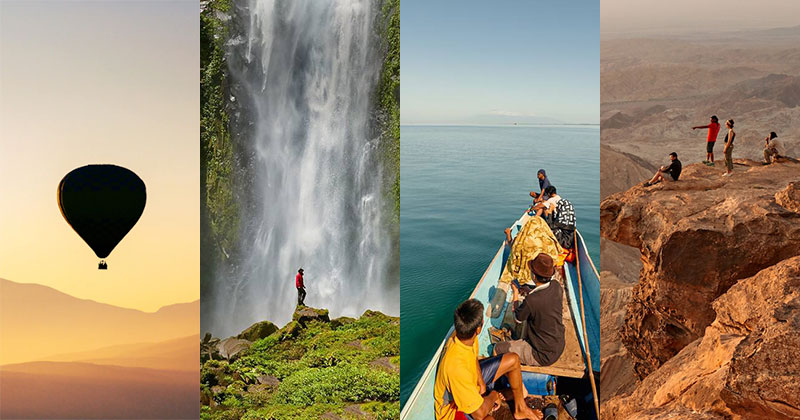airbnb around the world in 80 days trip 5 Airbnb Is Offering an Around the World in 80 Days Trip of a Lifetime
