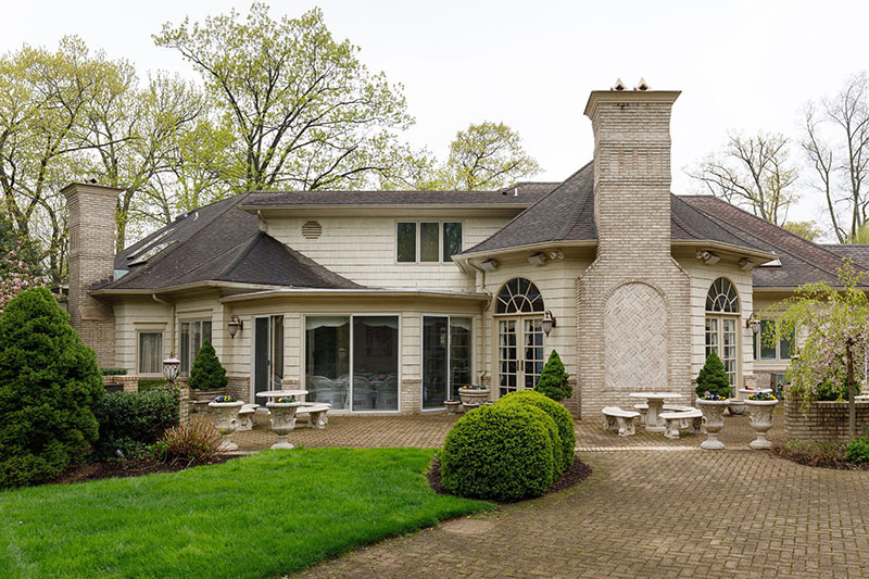real tony soprano home for sale 2 Tony Sopranos Real New Jersey Home is For Sale