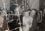 These Artists Restore Old Damaged Photos and the Results are Incredible