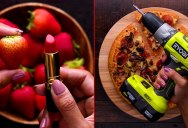 A Compilation of Food Hacks Photographers Use to Elevate Their Look
