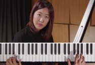 """Pianist Attempts to Play """"Happy Birthday"""" in 16 Levels of Complexity"""