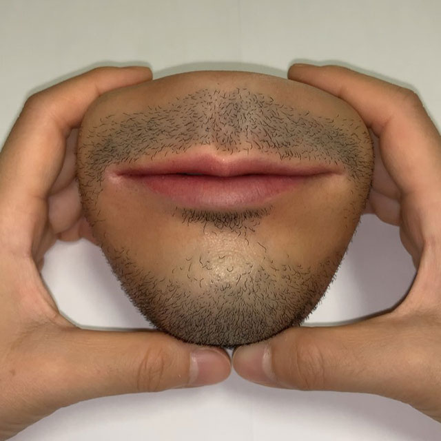 everyday objects that look like body parts by doooo 3 Everyday Objects That Look Like Body Parts is the Weirdest Thing