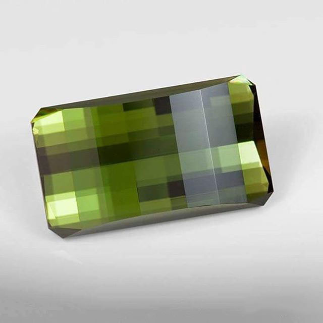 pixelated minecraft gems by jordan wilkins gemcutter3 6 These Pixelated Gems Look Like They Were Plucked Straight Out of Minecraft
