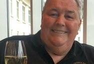Irishman Leaves Priceless Recording For His Funeral