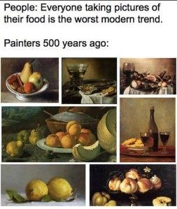 its decorative gourd season 77 its decorative gourd season 77