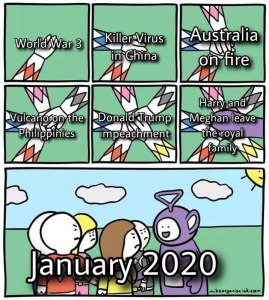 hindsight 2020 50 hindsight 2020 50