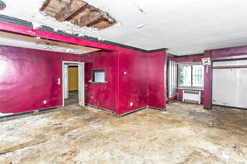 800k dump in flushing queens for sale 3 This is Currently Listed for $828K in Queens, NY Right Now