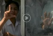 The Amazing Story of Deaf Children in 1980s Nicaragua Inventing a Brand New Language