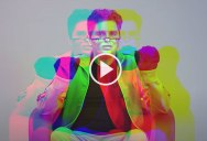 This 7 Minute Video is the Best Introduction to Color Theory You Will See