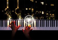 This Note Visualizer Helps You See Why These 10 Piano Pieces are So Hard to Play