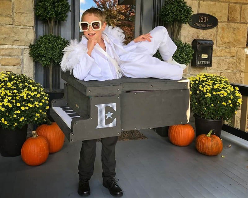 best halloween costumes 2020 13 The Best Halloween Costumes of 2020 (So Far)