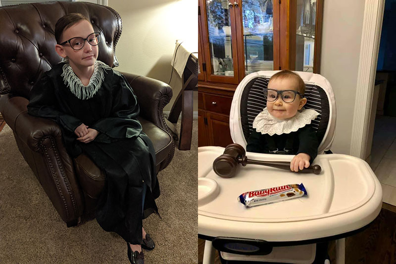 best halloween costumes 2020 17 The Best Halloween Costumes of 2020 (So Far)