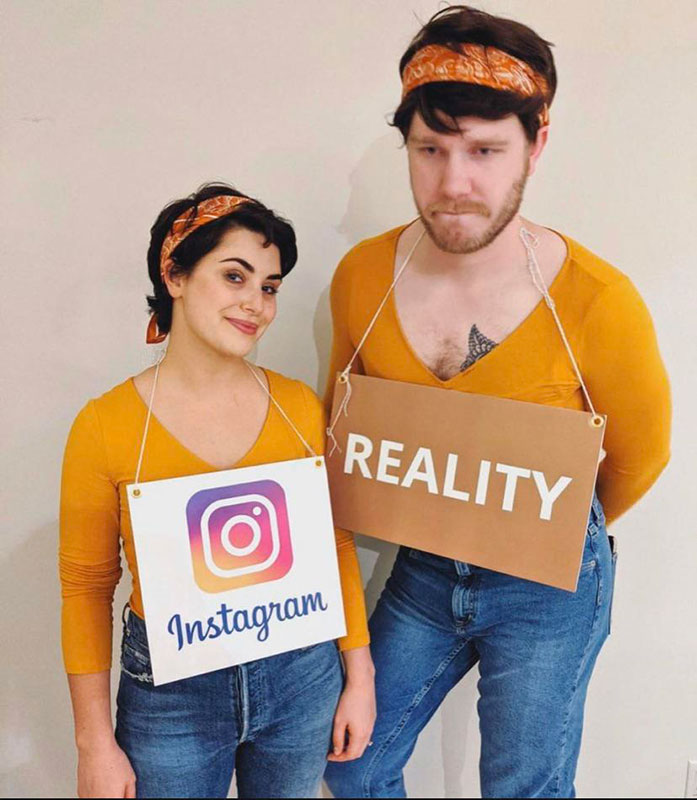 best halloween costumes 2020 19 The Best Halloween Costumes of 2020 (So Far)