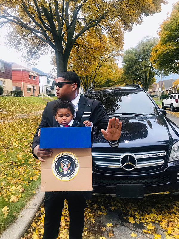 best halloween costumes 2020 6 The Best Halloween Costumes of 2020 (So Far)