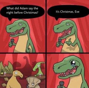 merry christmas yall 120 merry christmas yall 120