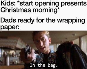 merry christmas yall 78 merry christmas yall 78
