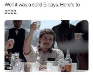 dec 39 2020 46 dec 39 2020   46