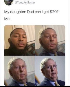 dec 49 2020 53 dec 49 2020 53