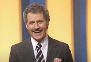 Jeopardy's Tribute to Alex Trebek Will Give you the Feels