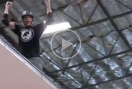 Tony Hawk Lands First 720 in 3 Years at 52-Years-Old 💪