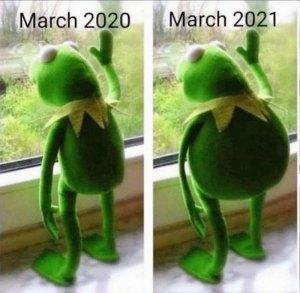 april laveen 23 april laveen 23