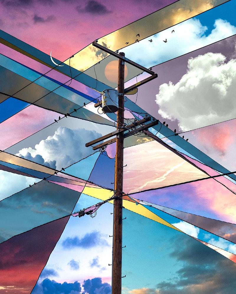 twenty skies by alex hyner 3 Twenty Skies