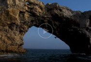 This First Ascent of Mallorca's Legendary Es Pontás is Incredible